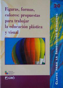 DSC03755 (Copiar)
