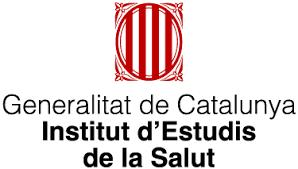 Institut d'Estudis salt