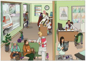 centre-de-salut-copia-copiar