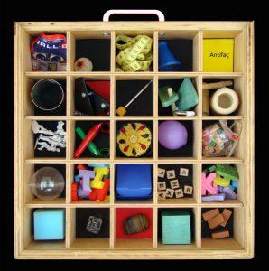foto-caixa-ordenar-800x600