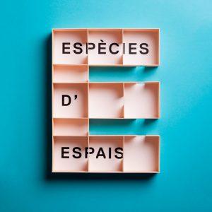 ESPECIES-DE-ESPACIOS