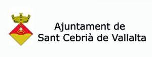 escut_i_aj_st_cebria_de_vallala